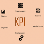 Difference Between KPI and OKR?