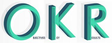 how to write good okrs