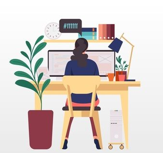 work_from_home_sitting