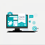 OKR Template: Why should business professionals use it?