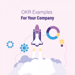 OKR Examples for your Company