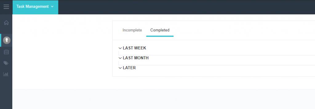 Corvisio My Tasks-completed_tasks